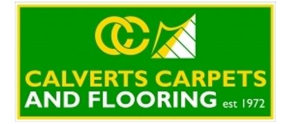 Calvert's Carpets, Thirsk