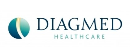Diagmen Healthcare