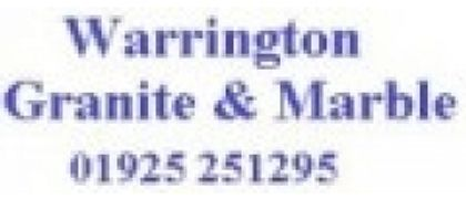 Warrington Granite and Marble