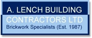 A.Lench Building Contractors