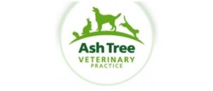 Ash Tree Nursery
