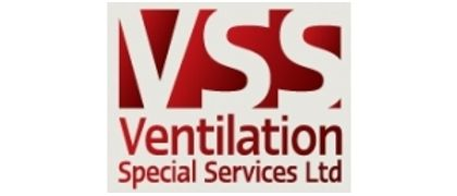 VSS Ventilation