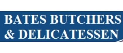 Bates Butchers