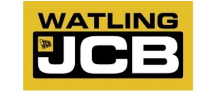 Watling JCB