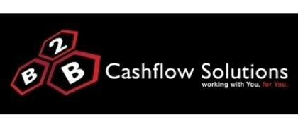 Cashflow Supporters