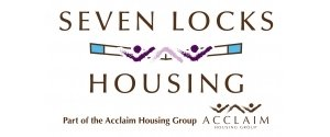 Seven Locks Housing