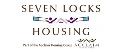 Seven Locks Housing (U13G)