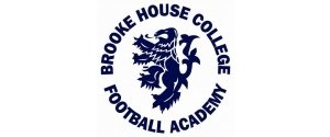 Brooke House College (HTFC 2014/15)