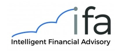 Intelligent Financial Advisory Ltd. (WF & INC Teams 2015/16)
