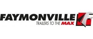 Faymonville Trailers (U14 2015/16)