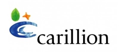 Carillion Plc (U10 Raptors 2015/16)