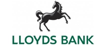 Lloyds Bank (U11 '94 2015/16)
