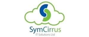 Sym Cirrus IT Solutions Ltd (U11 '94 2015/16)