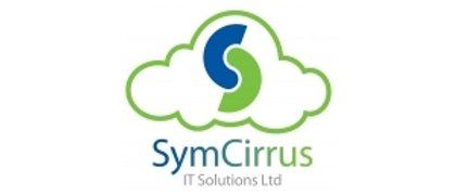 Sym Cirrus IT Solutions Ltd (U11 '94 2015/16)
