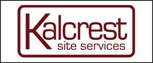 Kalcrest Site Services