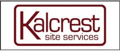 Kalcrest Site Services