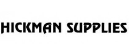 Hickman Supplies Ltd
