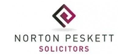 Norton Pesket Quality Solicitors