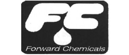 Forward Chemicals