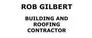 Rob Gilbert