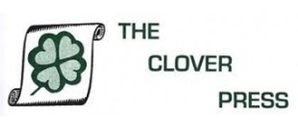 The Clover Press