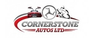 Cornerstone Autos