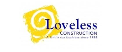Loveless Limited