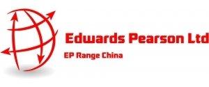 Edwards Pearson Ltd