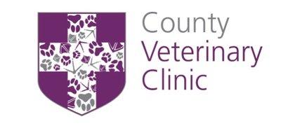 County Veterinary Clinic