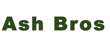 Ash Bros.