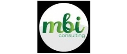 MBi Consulting