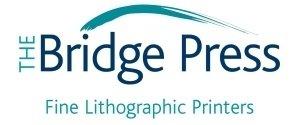 The Bridge Press