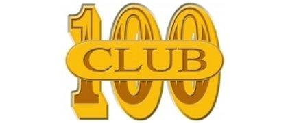 UGJFC 100 Club