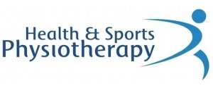 Health and Sports Physiotherapy