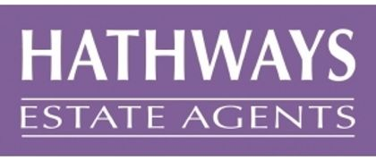 Hathways Estate Agents