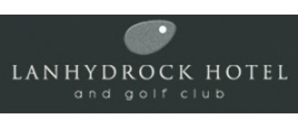 Lanhydrock Golf Club