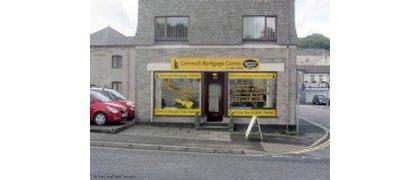 Cornwall Mortgage Centre