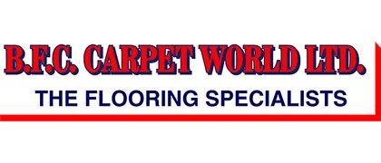 Bodmin Flooring Centre B.F.C. Carpet World
