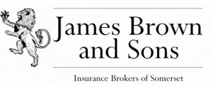 James Brown and Sons Insurance Brokers