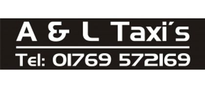 A & L Taxis