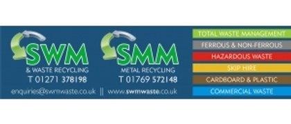 SWM & SMM