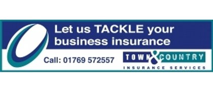 Town & Country Insurance Services