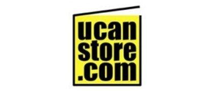 U Can Store.com