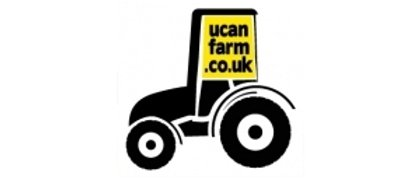 U can farm.co.uk