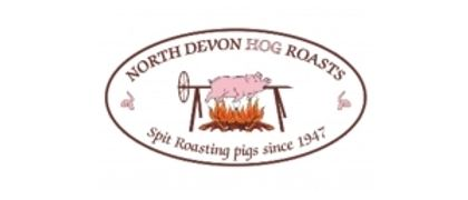 North Devon Hog Roast