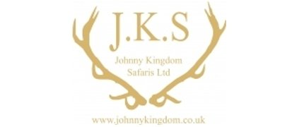 Johnny Kingdom Safaris Ltd