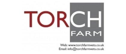 Torch Farm Vets