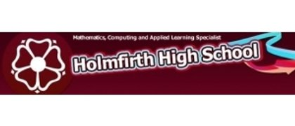 Holmfirth High School