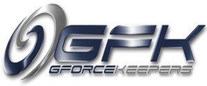 GFORCEKEEPERS