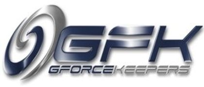 GFORCEKEEPERS